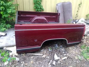 1996 Chevy truck parts for Sale in St. Louis, MO