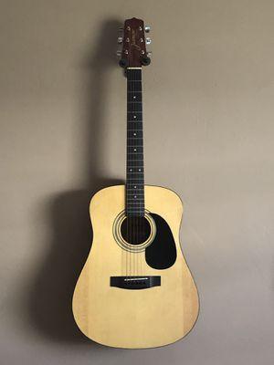 Jasmine S35 by Takamine Acoustic Guitar for Sale in Pompano Beach, FL