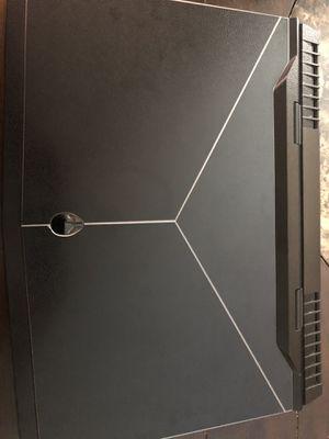 Alienware 17 Laptop for Sale in Menifee, CA