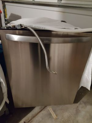 Frigidaire dishwasher for Sale in Goose Creek, SC