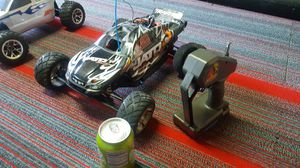 R/C colection for Sale in Redmond, WA