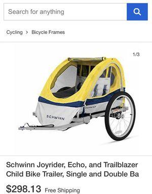 Schwinn Joyrider bike for Sale in Tamarac, FL