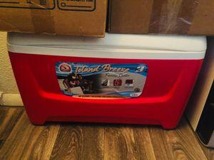 $20 cooler OBO for Sale in Phoenix, AZ