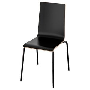IKEA Martin dining chairs (2) for Sale for sale  New York, NY