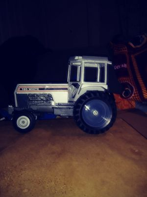 Tractor for Sale in Bridgewater, VA