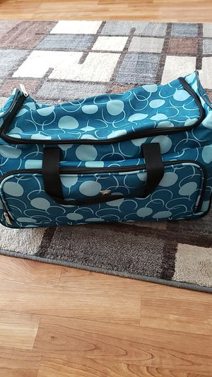 Duffle bag for Sale in Ankeny, IA