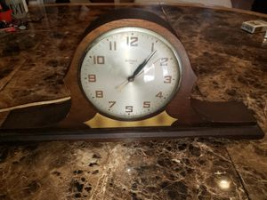 Antique Collectible 1807 Gilbert Mantle clock for Sale in North East, MD