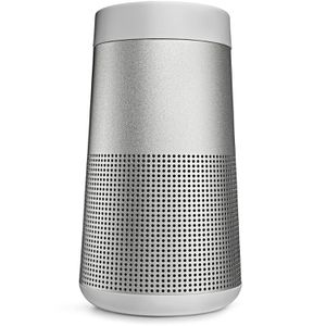 Bose SoundLink Revolve Bluetooth speaker for Sale in Manassas, VA