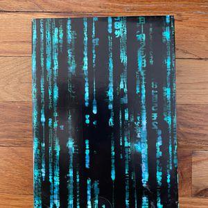 Matrix Series / Animatrix / Matrix Experience for Sale in Brooklyn, NY