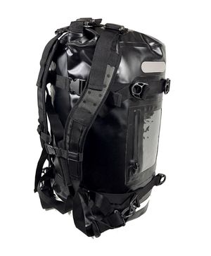 Dry bag $100 off for Sale in Bend, OR