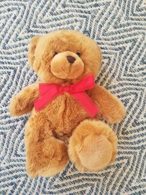 Adorable Teddy Bear for Sale in San Diego, CA