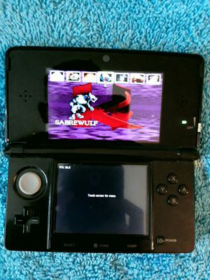 3ds Nintendo for Sale in Palmdale, CA
