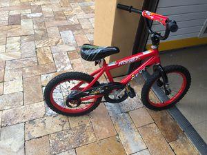 Kids Bike for Sale in FL, US