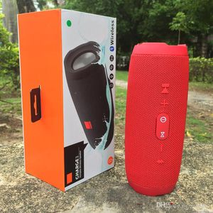 Charge3 Bluetooth speaker for Sale in Palm Harbor, FL