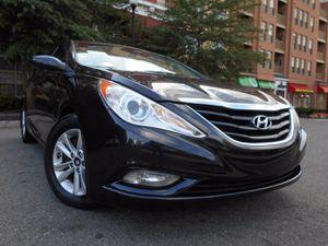 2013 Hyundai Sonata for Sale in Arlington, VA