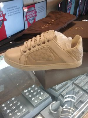 Kids Gucci Shoe for Sale in Chicago Heights, IL