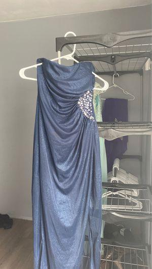 Bridesmaid or Prom dress for Sale in West Jordan, UT