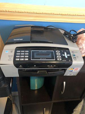 Printer for Sale in Miami, FL