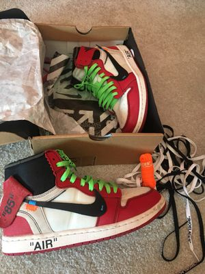 Jordan 1 for Sale in West Chester, PA