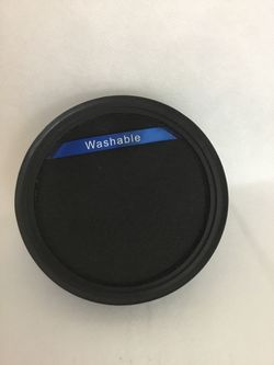 Electrolux Dust Cup Filter Washable For Models EL8700-EL8800 Series Upright Precision Vacuums for Sale in New Bern,  NC