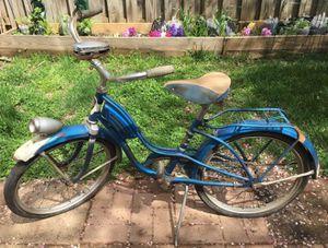 President Remiclaeys Women's Bike for Sale in Olney, MD