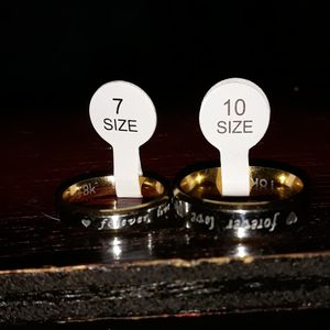 Men's and women's gold wedding bands for Sale in Mesa, AZ