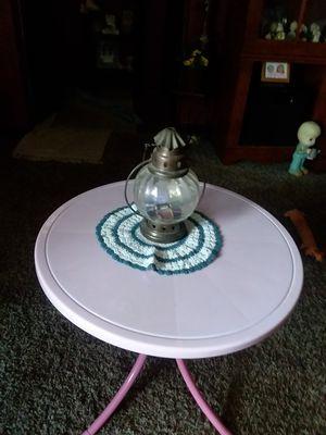 Lantern for Sale in Davenport, IA