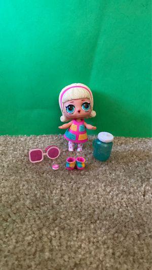LOL dolls for Sale in Mesa, AZ