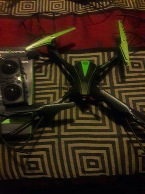 Sky viper drone for Sale in Seattle, WA