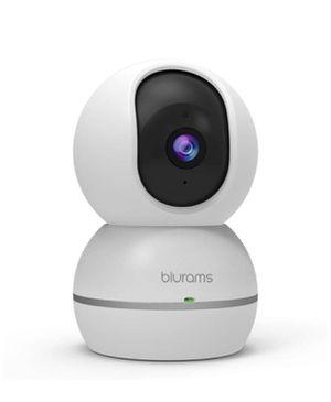 Security Camera for Sale in Phoenix, AZ