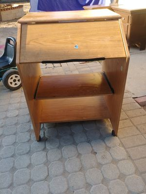 Study table for Sale in San Bernardino, CA