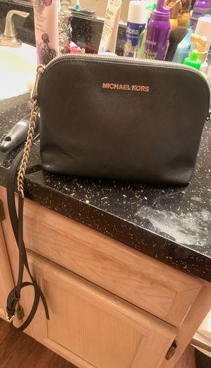 Michael Kors Bag for Sale in Tampa, FL