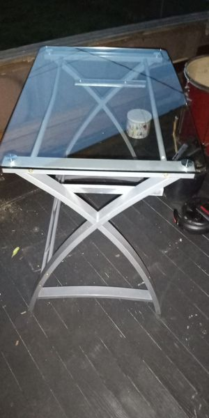 Computer desk for Sale in St. Louis, MO