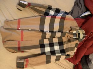 Burberry for Sale in Mesquite, TX