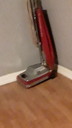 Commercial vacuum for Sale in Altadena, CA