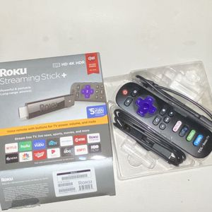 Roku Streaming Stick for Sale in Chico, CA