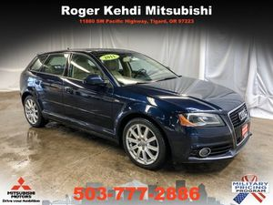 2011 Audi A3 for Sale in Tigard, OR