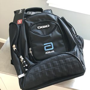 *Brand New* with tags OGIO backpack for Sale in Cupertino, CA