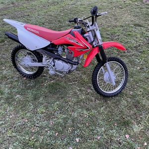 Crf 80 for Sale in Canby, OR