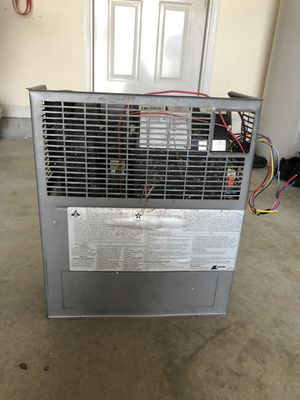 Used RV Furnace for Sale in Grovetown, GA