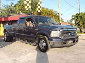 Ford F-350 for Sale in Coral Gables, FL