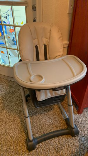 Graco High Chair for Sale in Saginaw, TX