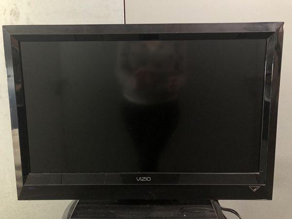 "36"" Vizio Flat Screen TV"