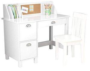 Brand New Kids Desk ....$60 obo. 59 ave & Cactus rd area for Sale in Glendale, AZ