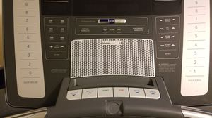 PRO-FORM 690LT TREADMILL for Sale in Woodstock, GA