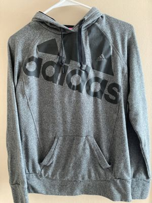 Adidas Hoodie for Sale in Milwaukee, WI