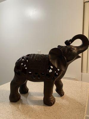 Tibetan elephant for Sale in Los Angeles, CA