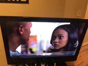 """Apex tv 40"""" for Sale in New York, NY"""