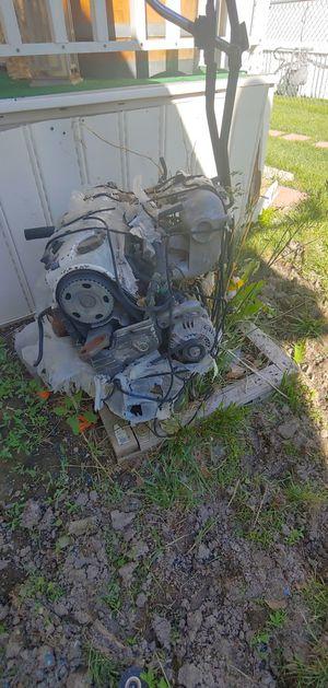 Free motor for Sale in Salt Lake City, UT