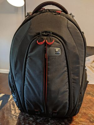 Professional Photography Backpack for Sale in Dallas, TX